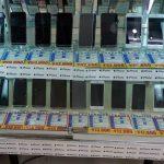 秋葉原の優良店PCコンフルがスマホ・タブレットの取り扱いスタート!