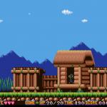 2,500以上のMS-DOSゲームがオンラインで無料プレイ可能に