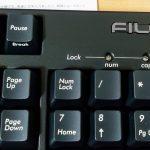 高級キーボード「FILCO Majestouch2」レビュー【生産性爆上がり】