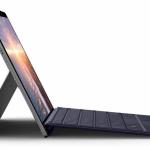 5万円以下で買える「使える」Surfaceライクな2-in-1 PC【キックスタンド/非Atom】