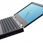 ハードもソフトも極限までカスタマイズできるオープンソースなノートPCが登場