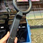 東映無線で金属探知機が税込1,280円で販売中【アキバガジェット】