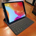 iPadで使うキーボードとペン、高い純正と安いサードパーティ両方使って比較してみた