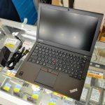 PCコンフル本店限定 今週末のセール情報【ThinkPad X250がなんと24,800円!デイリーガジェット限定値引きも!】