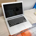 PCコンフル二号店限定 今週末のセール情報【MacBook Airが2万円台&ThinkPad X1 Carbon!デイリーガジェット割引も!】