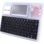 アキバにできたプログラミングパソコン「IchigoJam」専門店が最高に楽しい【フラッグシップ秋葉原】
