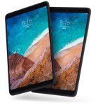 シャオミの4G LTE通信対応8インチタブレットが約29,000円でセール中【お買い得】