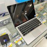 PCコンフルでhp製Surfaceライクな2in1PCが税込19,800円【SIMスロット搭載!デイリーガジェット限定割引も】