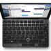 期待の8.0型UMPC、Chuwi MiniBookのサイトオープン