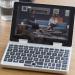 2019年版7〜8インチUMPC(小型PC)全スペック比較【随時更新】
