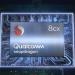 Snapdragon 8cx登場で7〜8インチUMPCは「化ける」か