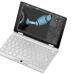 8.4インチUMPCのOneMix3/OneMix3S 7月末国内発売