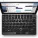 Chuwi MiniBookのクラウドファンディング開始が6/19に決定