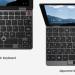 新型8インチUMPCのChuwi MiniBookがクラウドファンディング開始!日本語キーボード版も