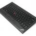 ThinkPad Bluetooth キーボードをiPad Proで使ってみた【やはりイイ】