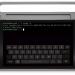 ラズパイベースのタブレット「CutiePi」が今年後半にリリース予定