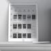 13.3インチのハイスペックな電子ペーパータブレット「Onyx BOOX Max3」が登場