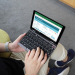 8インチ超小型ノートPC、Chuwi MiniBookがMakuakeに登場