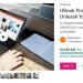 Chuwi UBook Proの各種ベンチマークスコアが公開